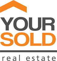 Your Sold Real Estate - logo